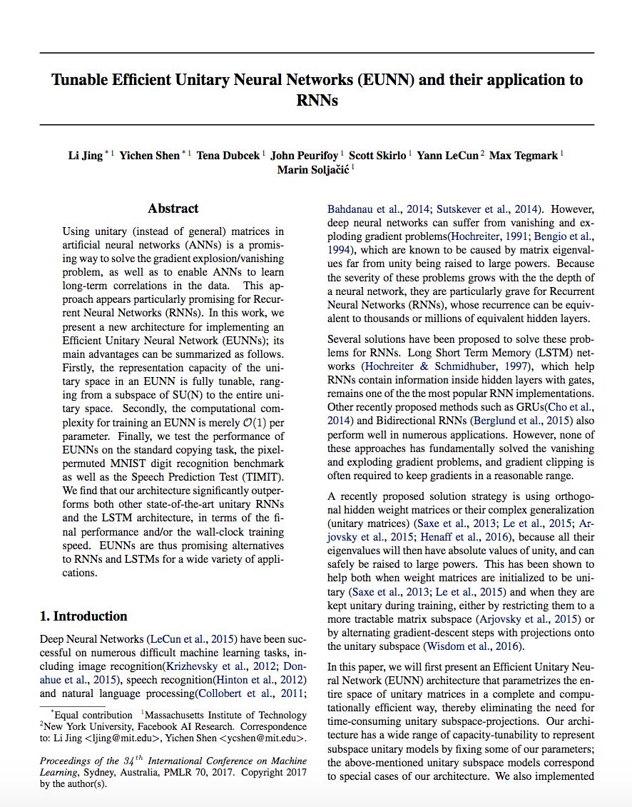 economics essay introduction